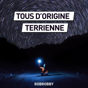 """Tous D'origine  Terrienne"" New Single"